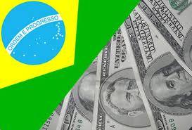 Brasil permitirá cambiar dólares hasta en las panaderías