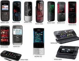 Argentinos cambian el celular cada 15 meses promedio