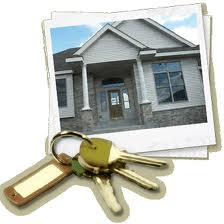 Se desploma el mercado inmobiliario por el cepo al dolar