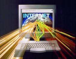 Crean la Asociación de Internet
