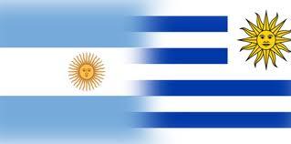 Es ley el cruce de información fiscal entre Argentina y Uruguay