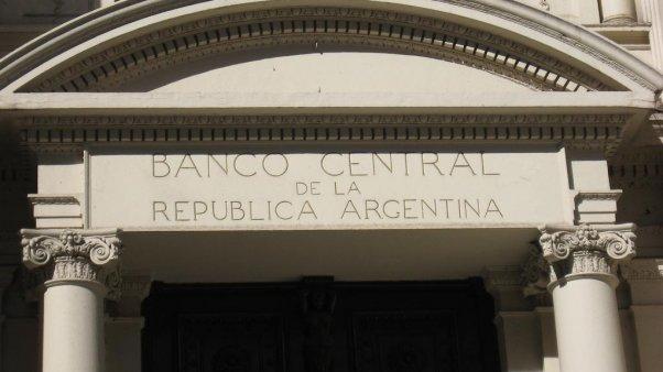 El banco central entrego u$s 1.700 millones por turismo en el primer semestre