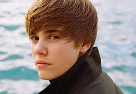 Justin Bieber pide 20 millones de euros por desnudarse