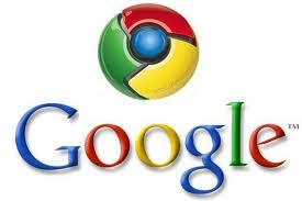 Google ofrece 2 millones por encontrar fallos en Chrome