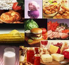 Como influye lo que comemos en nuestro estado de animo