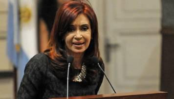Jorge Asís: Cristina baila la música de Clarín