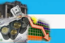 El 70% desaprueba la actual gestión económica del Gobierno segun una encuesta