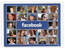 Facebook tendrá que tener permiso del usuario para compartir su información