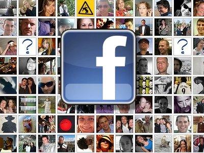 Esto es lo que ocurre cuando eliminas una foto de Facebook