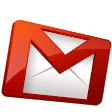 Google buscara tambien en los e-mails