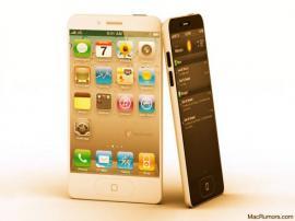 El nuevo iPhone saldrá a la venta el 21 de septiembre