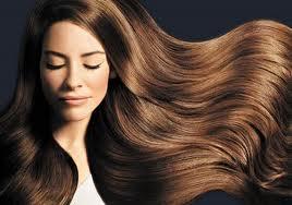 Como lograr un pelo lacio perfecto