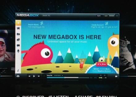 Este será el sucesor de Megaupload