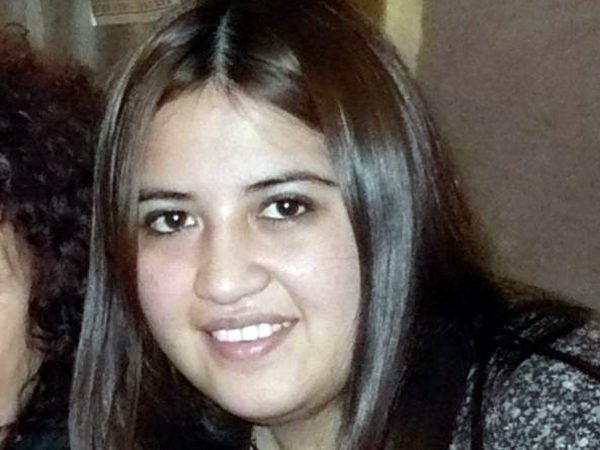 Fue secuestrada y abusada 20 días por un ex compañero de la primaria