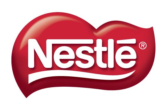 Nestlé dice que habrá una gran crisis alimentaria