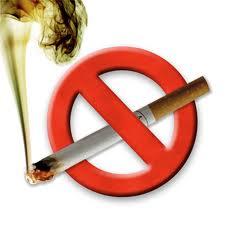 El Senado bonaerense aprobó la prohibición de fumar en casas de juegos