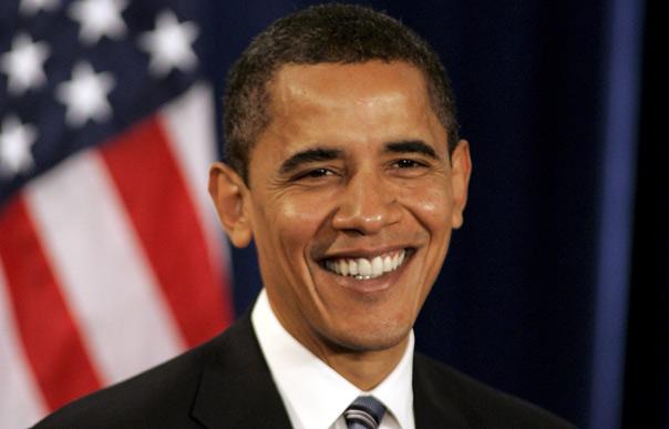 """""""Voy a matar al presidente Obama"""" amenazan al Presidente de EE.UU."""