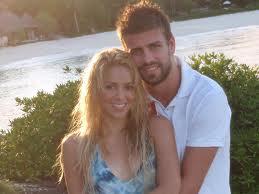 El video hot de Shakira y Piqué