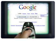 La gente esta migrando del TV LCD a la TV con Internet y 3D