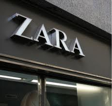 El dueño de Zara supera a Buffett entre los más ricos del mundo