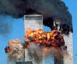 Los dueños del World Trade Center demandan a American Airlines y United Continental por el 11S