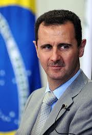 Ofrecen U$S 25 millones por la cabeza de Al Assad