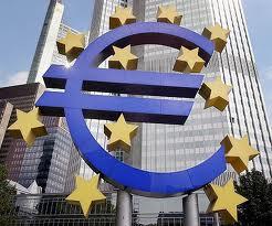 El BCE lanzará compra ilimitada de deuda y mantiene tasas a 0,75%