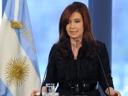 Cristina presentó reforma sobre accidentes laborales: sube 20% las indemnizaciones