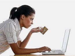 Las compras por Internet también pagarán el 15% de recargo por el cepo al dolar