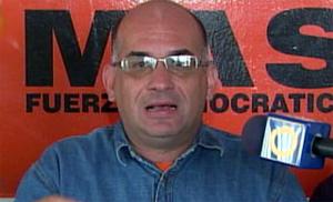 Venezuela: Denuncian violación masiva y continuada contra la Constitución Nacional