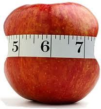 Dietas: Errores que no permiten bajar de peso