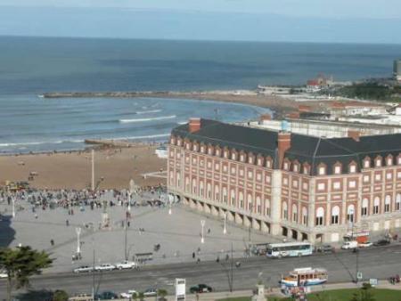 Cuánto costará alquilar un departamento en Mar del Plata este verano?