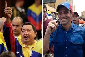 Cómo funciona el sistema electoral de Venezuela