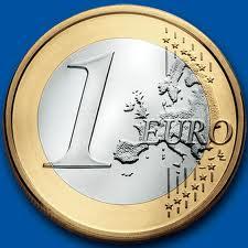 El Santander alertó sobre la salida del euro