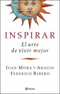INSPIRAR EL ARTE DE VIVIR MEJOR