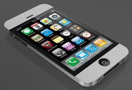 El iPhone 5 no necesitará de fundas ni carcasas protectoras