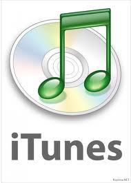 El streaming terminara con iTunes?