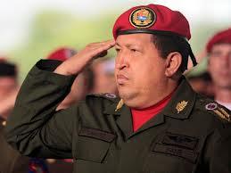 Venezuela aprueba la ley para el control de internet y las redes sociales