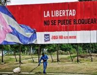 Cuba perdió 100 mil millones de dólares por el bloqueo de EE.UU.