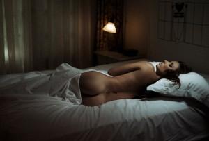 Eva Longoria como nunca la vistes