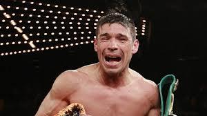 Maravilla Martínez no peleará hasta 2013 porque será operado