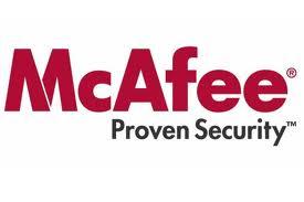 Cómo protegerse contra aplicaciones que invaden la privacidad