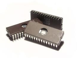 El gobierno impulsa el desarrollo de microchips argentinos