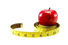 Se puede ser una persona obesa y saludable a la vez