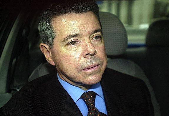 La denuncia por amenazas contra Moreno recayó en el juez Oyarbide