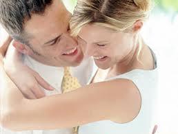 9 reglas para no cansar a tu pareja