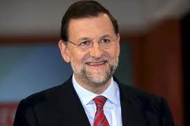 Rajoy quiere profundizar el ajuste en España