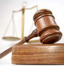 Se pesifican los remates judiciales