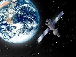 Argentina construirá tres satélites de comunicaciones