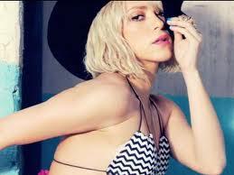 Demanda millonaria contra Shakira